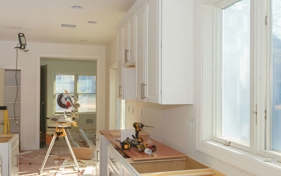 7 Questions to Ask Your Kitchen Remodeling Contractor