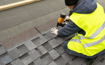 What to Look for in a Roof When Shopping for a Home
