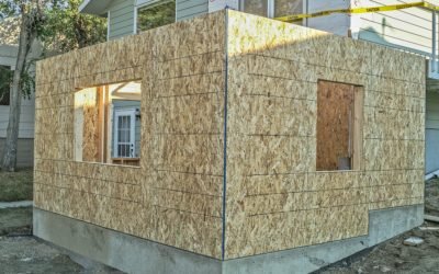 10 Things to Consider When Planning a Home Addition